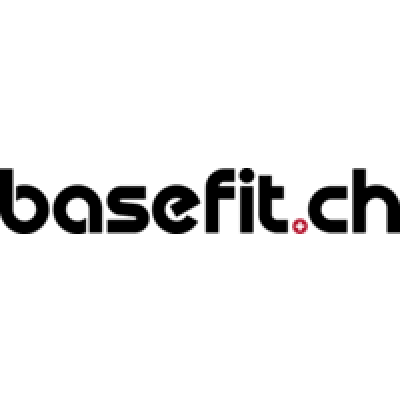 basefit.ch Basel Markthalle