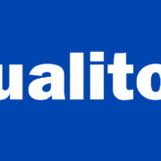 Qualitop Relaunch 2021